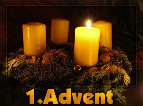 DOŠAŠĆE ili ADVENT (katolički božićni  post) - Page 3 Advent_1